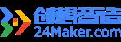 创想智造3D打印云服务平台